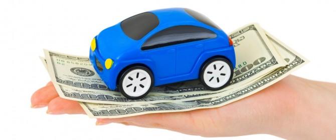 Una diversa analisi sull'andamento dei prezzi delle polizze RC Auto