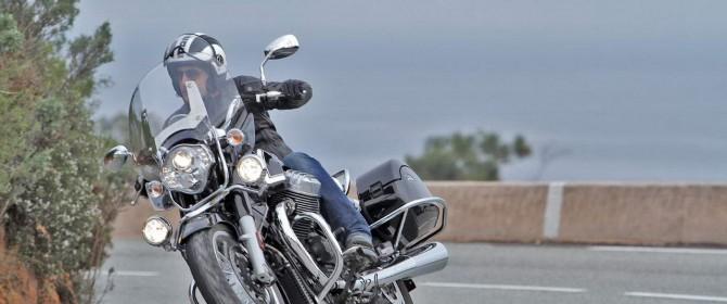 Consigli per una buona scelta nell'assicurazione RC Moto