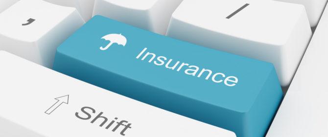 Come verificare la copertura assicurativa di un veicolo