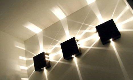 Luce artificiale: come disporla in casa per risparmiare » sostariffe.it