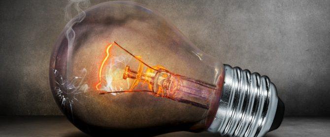 bonus luce e gas