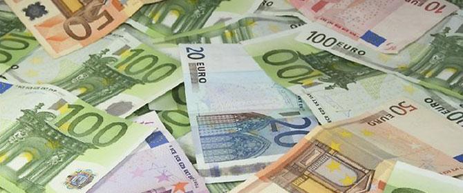 I conti deposito con migliore rendimento a luglio 2020