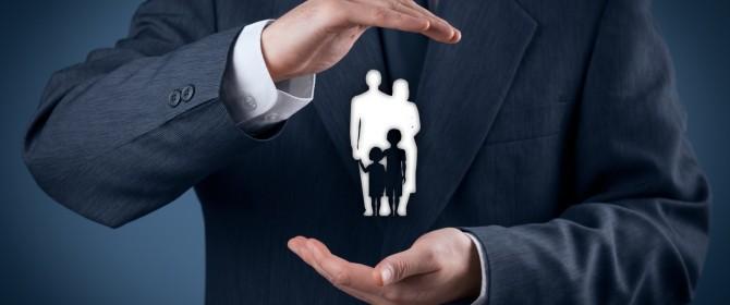 Assicurazione casa zurich cosa copre e come - Assicurazione casalinghe inail cosa copre ...