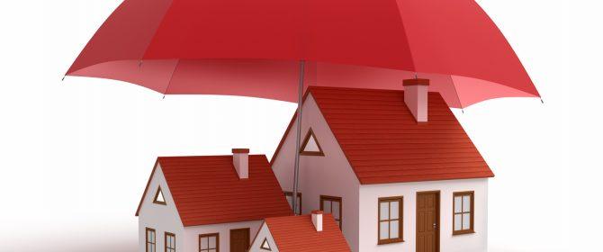 Assicurazione casa zurich cosa copre e come for Assicurazione casa generali