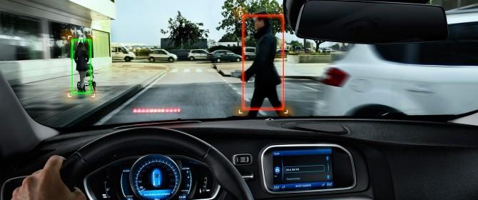 Trasformare l'auto in una Smart Car grazie a gadget e app