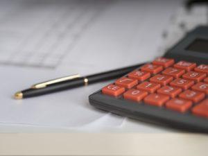 Migliore assicurazione online preventivo