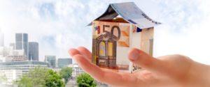 copertura assicurazione casa