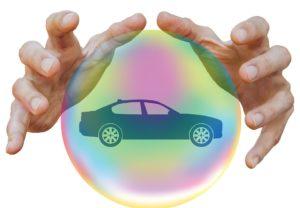 migliore assicurazione auto