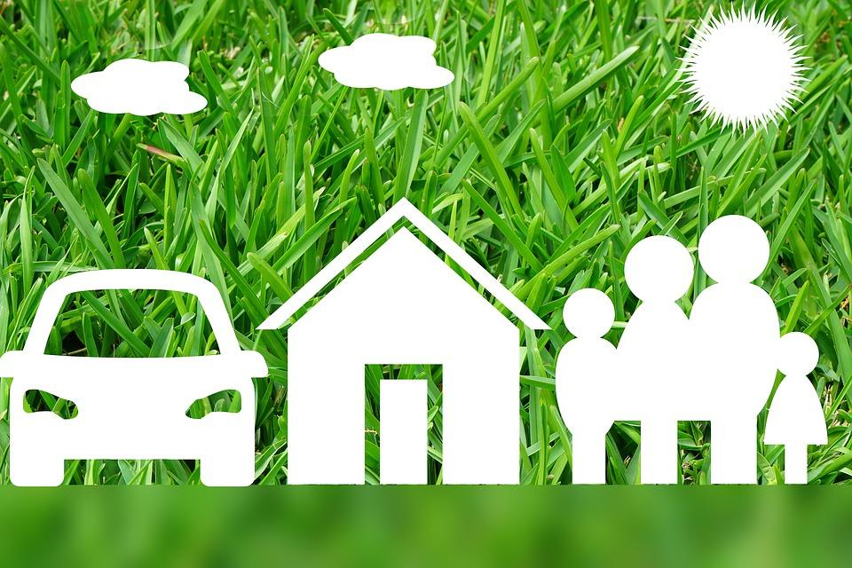 Migliore assicurazione online come scovarla for Assicurazione casa on line