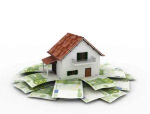 mutui casa online