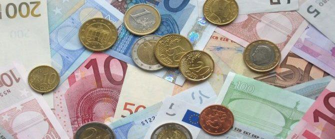 costo prestito online