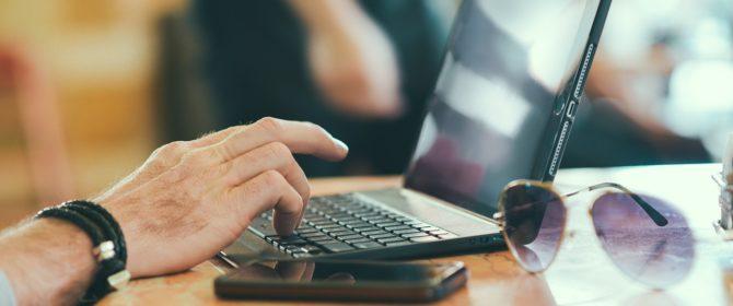 Quali sono i migliori conti correnti online a fine aprile 2020