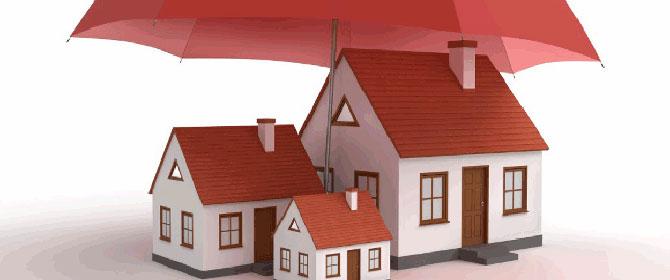 Assicurare il mutuo per la casa perch conviene - Cosa conviene per riscaldare casa ...