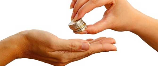 Le migliori app per dividere le spese tra amici - Spese per donazione immobile ...
