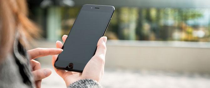 Scegliere lo smartphone senza pentirsi i consigli di for Scegliere smartphone