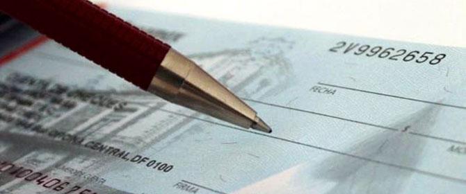 Capitale o rendita vitalizia cosa scegliere allo scadere for Deposito bilancio 2017 scadenza