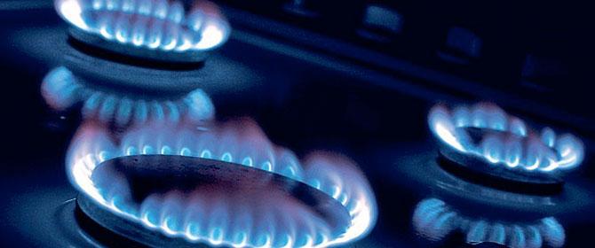 Le migliori offerte luce e gas di fine 2017 » SosTariffe.it