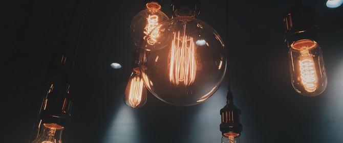 Le migliori offerte luce e gas di maggio 2020