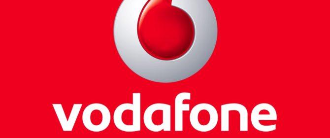 Ecco tutte le tariffe di Vodafone Casa per i nuovi clenti