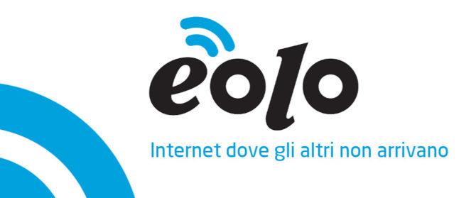 Eolo in promozione solo per oggi: router gratis e connessione senza fili