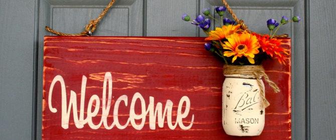 Scambio casa: l'ultima frontiera delle vacanze low cost