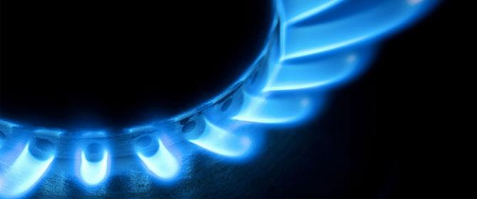 Solo oggi con sorgenia fino a 50 di buono amazon in for Enel gas bolletta