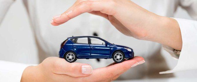 Finisce l era direct line domani nasce verti for Assicurazione rc casa on line