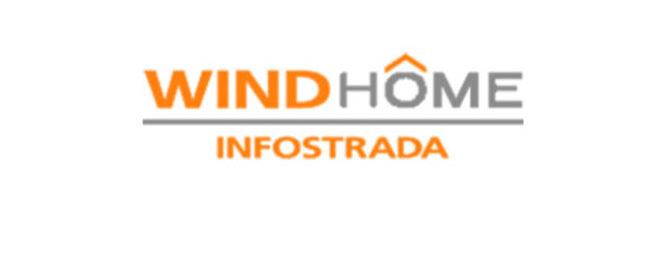 WindHome Fibra al prezzo bloccato di 24,90 euro al mese!