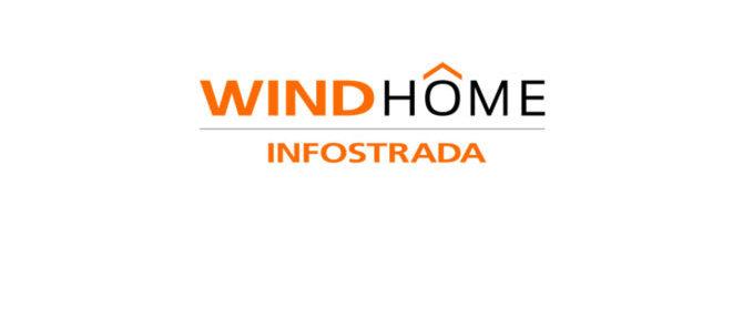 WindHome Unlimited al prezzo bloccato di 24,90 euro e modem gratis