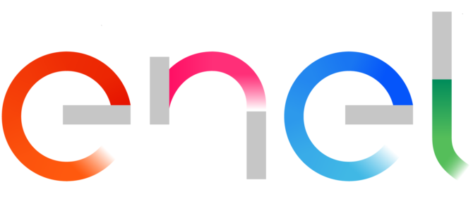 Enel propone uno sconto del 30% su Luce e Gas