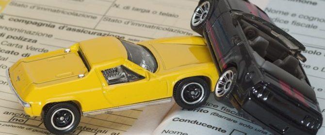 Omicidio stradale: legge e assicurazione