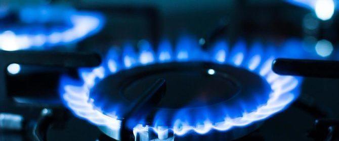 Perdita di gas: cosa fare, chi chiamare, come prevenire. Ecco i consigli