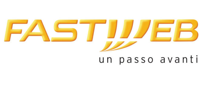 Fastweb regala 60 euro di sconto per i nuovi clienti online