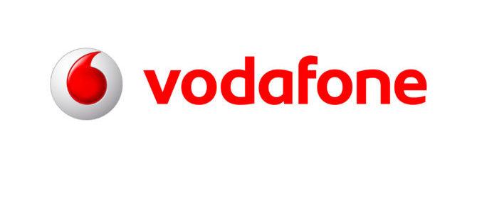 00e9f4b5bf Fibra Vodafone tutto incluso a 24,90€ al mese » SosTariffe.it