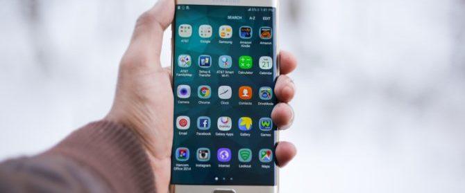 Smartphone brandizzato o no brand: quale conviene?