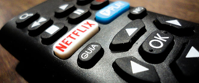 Netflix: cos\'è, come funziona, quanto costa » SosTariffe.it