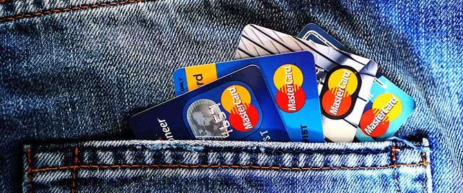 Carte Credit Cuba.Come Pagare A Cuba Carte Di Credito Bancomat E Prepagate