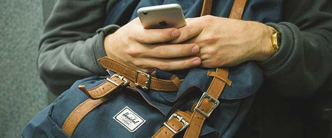 Offerte smartphone incluso: le tariffe migliori di giugno 2020