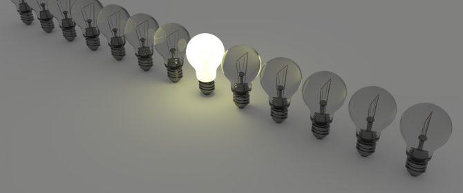 Ecco le offerte luce e gas da attivare per dare un taglio alle bollette