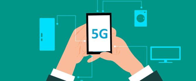 Vodafone lancia le prime offerte 5G con giga, SMS e minuti illimitati