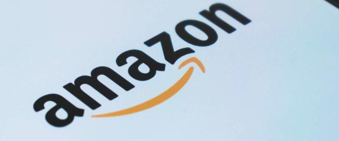17f550e06e Nuova offerta Vodafone Internet Casa: buono Amazon 50 euro sulle tariffe  fibra. Vodafone per ...