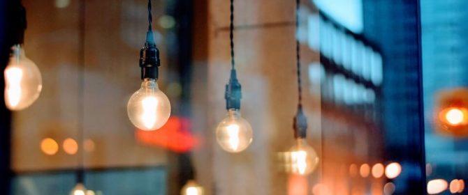 Sconti bollette luce e gas: tutte le migliori offerte di maggio 2020