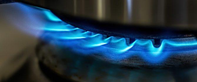 Le 5 migliori offerte gas di aprile 2020