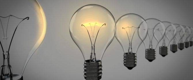 Come individuare eventuali sovrapprezzi sulle bollette di luce e gas