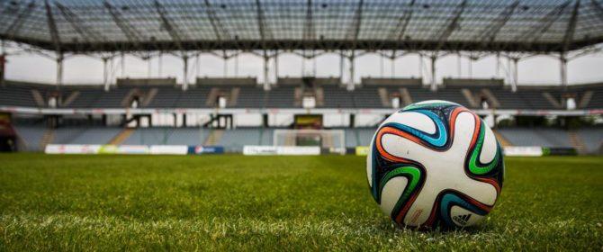 Serie A Su Sky E Dazn Dove Vedere Le Partite Di Calcio Del Weekend Sostariffe It