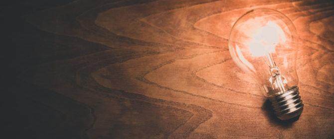 Scelta gestore energia elettrica: confronto e migliori offerte luce e gas di luglio 2020