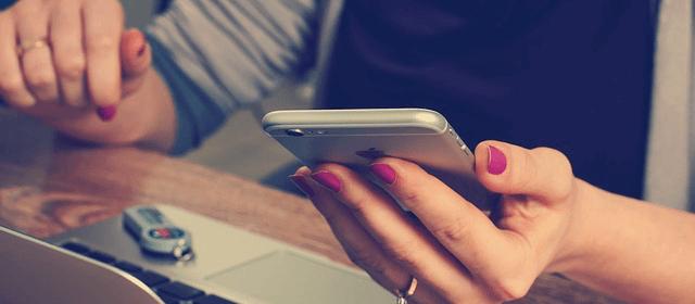 Bollette a 28 giorni: come fare a chiedere il rimborso