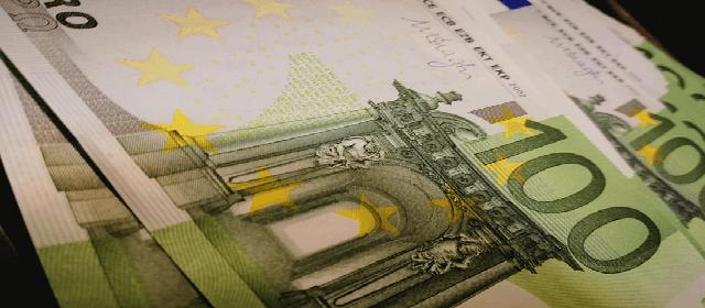 Come difendersi dai tassi negativi sui conti correnti