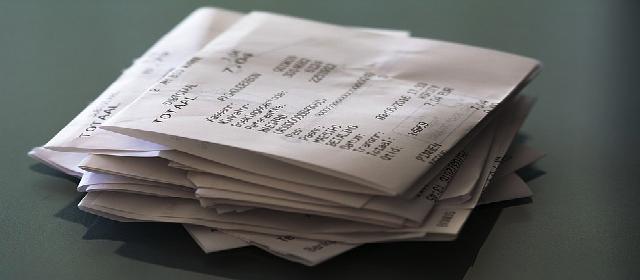 Cos'è la lotteria degli scontrini e quali premi si possono vincere