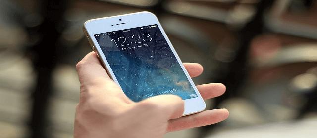 Le migliori offerte di telefonia mobile a meno di 12 euro